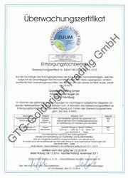 Zertifikat4